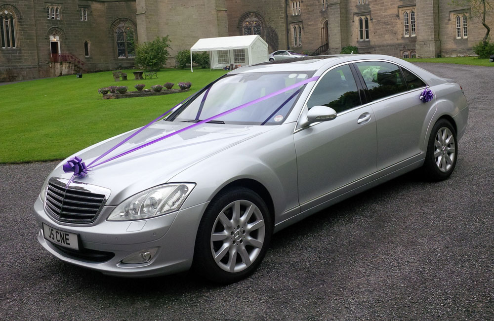 James-Wedding-Cars-S-Class-Image-2