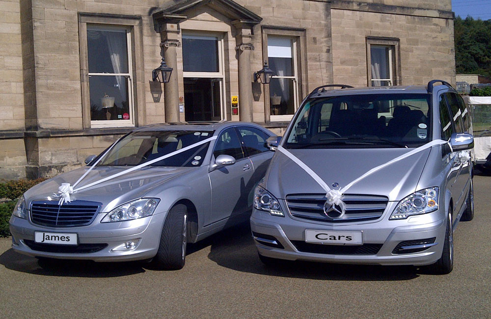 James-Wedding-Cars-S-Class-and-Viano-Image-1